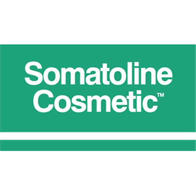 Somatoline Cosmetic Slimming Tummy and Hips Express