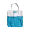 URIAGE Beach Bag - GIFT