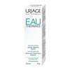 Eau Thermale Moisturising & Brightening Water Serum - French Beauty Co.