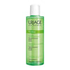 Hyseac Deep Pore Cleansing Lotion - French Beauty Co.