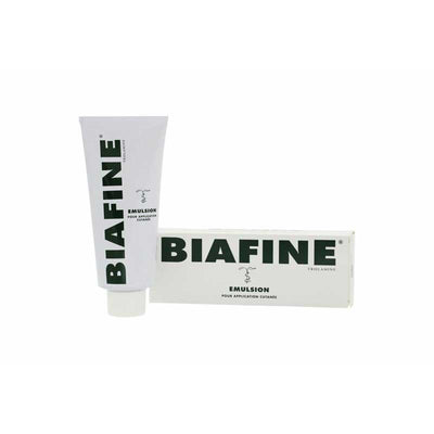 BIAFINE EMULSION  Multipurpose Healing Cream for Burns
