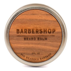 Barbershop Beard Balm - Quarters