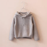 baby boy brand rep funky grey knit monochrome winter warm cosy kids boutique childrens clothing