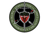 Committee for Tactical Emergency Casualty Care (C-TECC) Winter Meeting