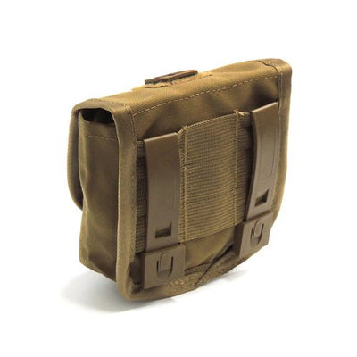 Small Personal Med Pouch