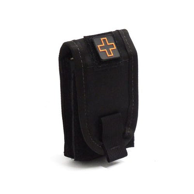 Eleven 10 Tourniquet / Self-Aid Pouch - Kits
