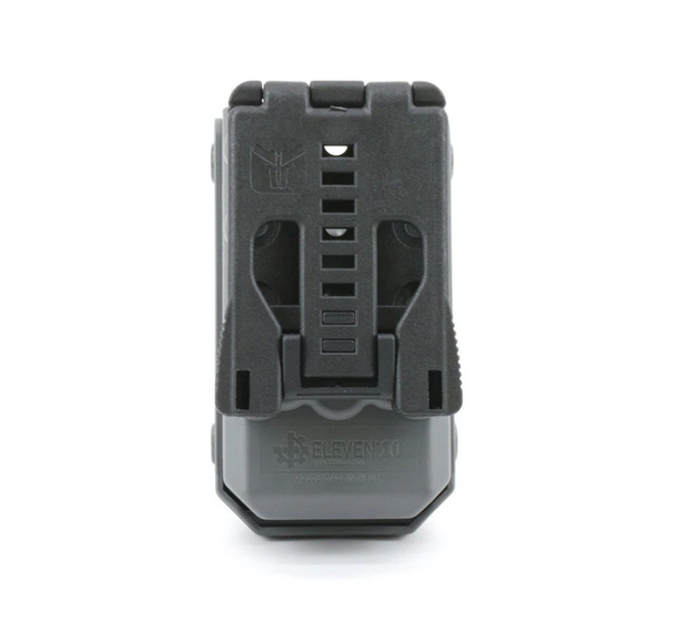 Eleven 10 RIGID TQ Tourniquet Case for C-A-T Gen 7