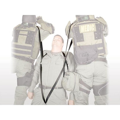122 Hasty Harness 2 Man Drag_400x?v=1502767817 hasty harness black tacmed australia hasty harness at crackthecode.co