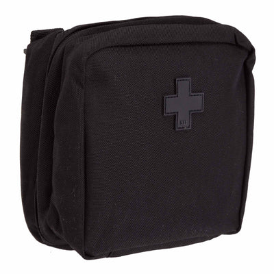6x6 Med Pouch
