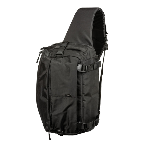 5.11 LV10 Backpack