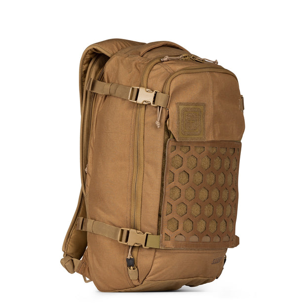 5.11 AMP 12 Backpack