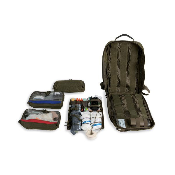 Tasmanian Tiger TT Medic Assault Pack MKII