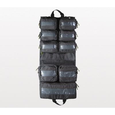 Medic / Trauma Sheet Bag (CCR)
