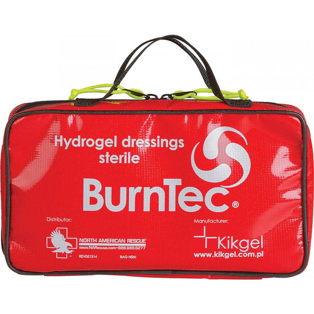 Kit, Burntec Dressing (Minor) Burn