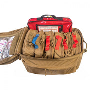 Expeditionary Casualty Response Bag