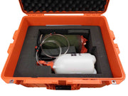 Tacmed Bleeding Control Training Kit