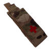 Clearance Item - MARZ Tourniquet Holder Multicam