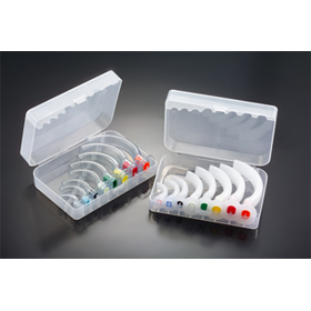 Guedel Airway Kit
