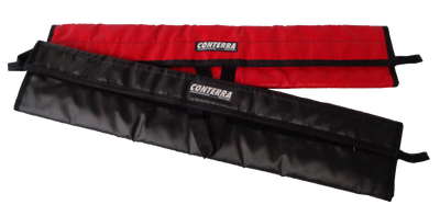 Clearance Item - Conterra Slider Rope Guard