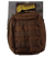 Clearance Item - VooDoo Tactical EMT Pouch Tan