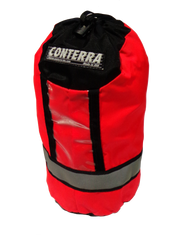 Conterra Mountain Rescue Kit