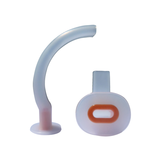 Airway Guedel Disposable