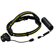 Ledlenser H7R Work Headlamp