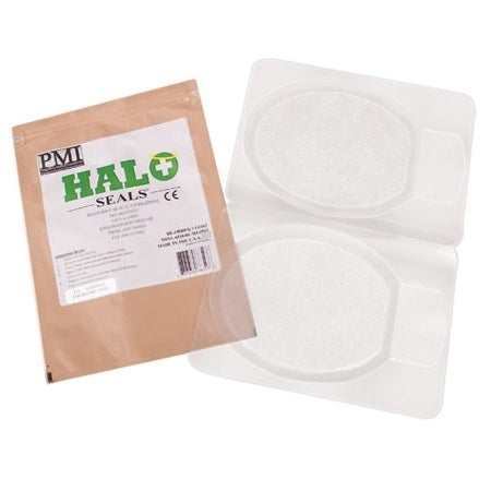 Halo Seal 2 Pack (2x Halo Seals)