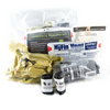 TacMed Immediate Trauma Kits