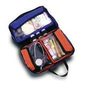 Infinity Expedition Modular Medical Organiser