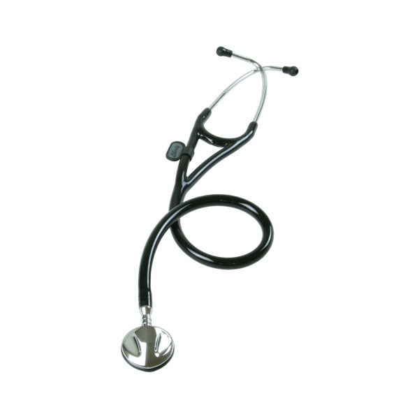 Liberty Cardiology Ultrasharp Stethoscope
