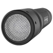 Led Lenser T2QC
