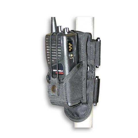 Conterra Multi Tach Holster Enhancement