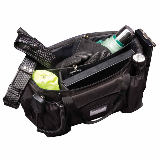 Patrol Ready Bag