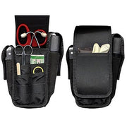 9 Pocket EMT Holster