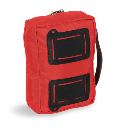 Tatonka First Aid Bag