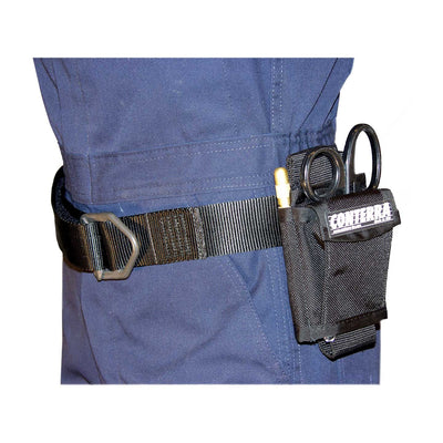 Trauma Pro 2000 Series Ems/ Radio Holster