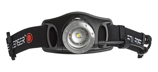 Led Lenser H7.2 Headlamp - Box