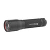 Led Lenser P7R - Box