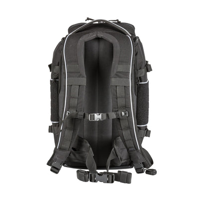 5.11 Operator ALS Backpack - Black
