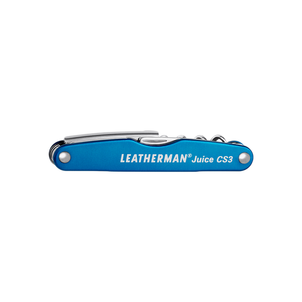Leatherman Juice S3 - Columbia Blue