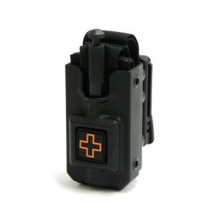 RIGID TQ Case® for SOF®TT/SOF®TT-W - Black