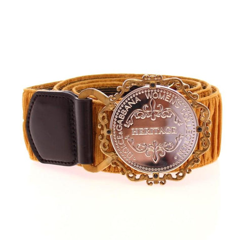 Women's Fashion Accessories | Buy Online Bracelets, Belts and Gloves
