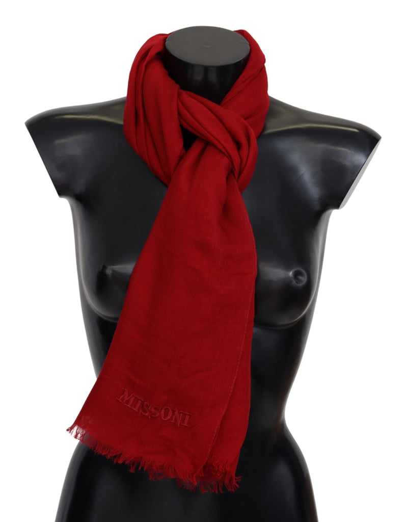 Black Waistcoat Formal Gilet Wool Vest