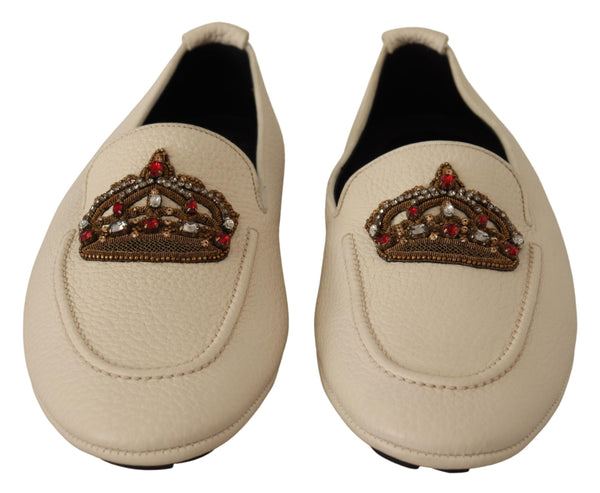 Beige Wide Brim Floral Floppy Women Capello Hat