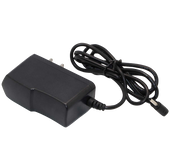 9V 2A AC Home Wall Power Adapter