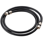Cable Matters 5-Pack CL2 In-Wall Rated