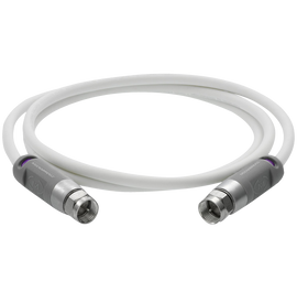 Mediabridge FLEX Series Coaxial Digital  Cable