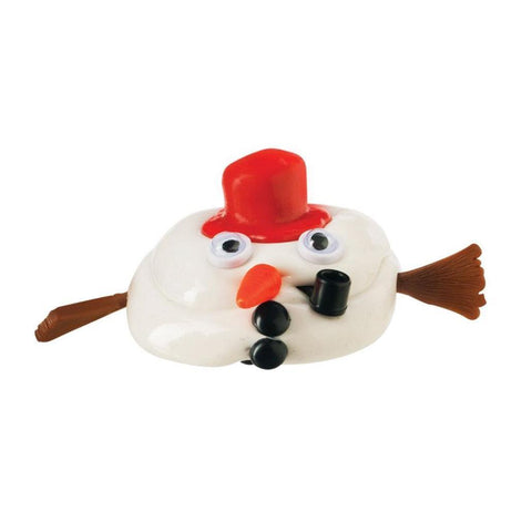 Melting Snowman - Australia only