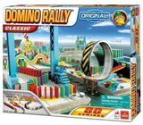 Domino Rally Classic Set - Australia only